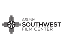 ASUNM Southwest Film Center