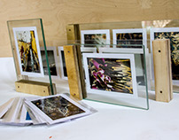 Creative Exposures Claire's PAD Photos and frames