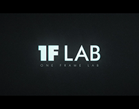ONE FRAME LAB Introduction
