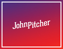 JohnPitcher - CI