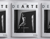 La Tadeo DeArte - Vol. 02