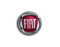 FIAT - Internal Marketing Comunication
