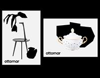 Branding: Ottomar