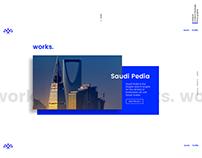 Muksith Logo & Website