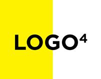 Logo // selection 4