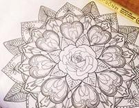 """Rosella""- 2015"