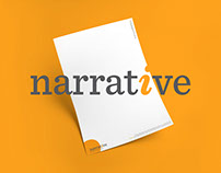 NARRATIVE | Branding