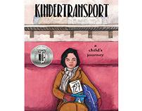 """Kindertransport""-A Child's Journey"