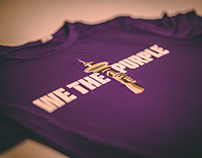 We the Purple