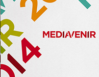 MEDIAPOST / MEDIAVENIR