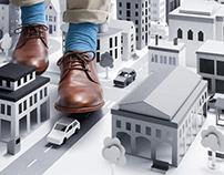 Anúncios Cappini Empreendimentos Imobiliários