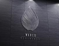 Wared Branding