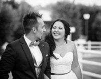 Dayana & Wilson's Wedding