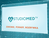 StudioMED TV
