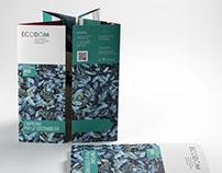 ECODOM brochure