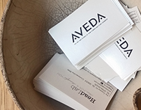 AVEDA hair salon and spa / HeadLab