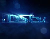 DSTV: Preroll