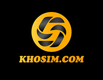 Kho Sim - flipboard.com