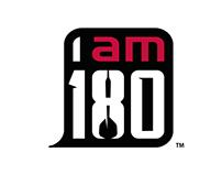 I AM 180 BLOG