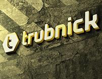 "Интернет-магазин ""Трубник"" / ""Trubnick"" online store."