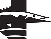Norpac Logo