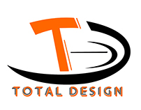 Total Design Projects