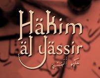 Hakim al Yassir