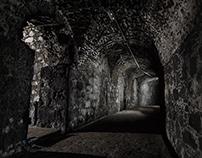 Anfiteatro di Catania | IBAM CNR