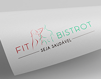 Fit Bistrot