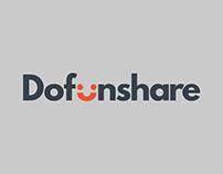 Logo Design for a funny website