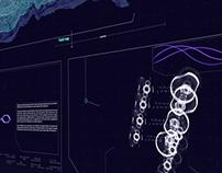 GFX UI Concept