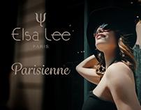 Elsa Lee - Videos