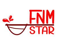 [Logo] FNM STAR