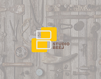 Studio Beej   Table for Designers