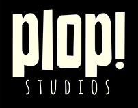 PLOP Studios