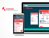 Carhds
