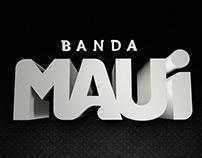 Banda Maui