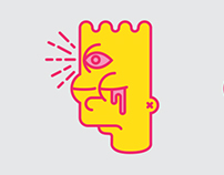 Museo Bartolomeo - A Brand on Bart