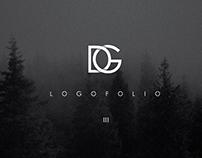 Logofolio III