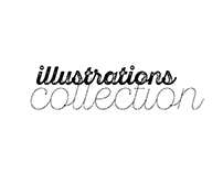 illustrations collection