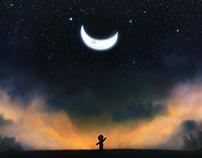 The Art of Night