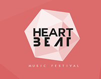 School Project - HEARTBEAT