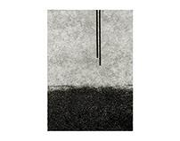 Vertical Concepts-34