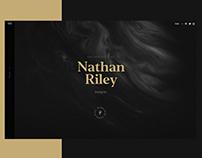 Nathan Riley Portfolio 2017