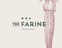 Tre Farine