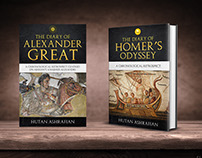 Historical series of books