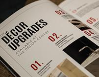 magazine for deco homes