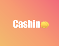 Cashino: Wallet App