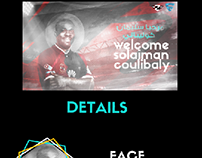 WELCOME-COULIBALY