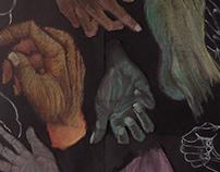 Hand & Foot Study